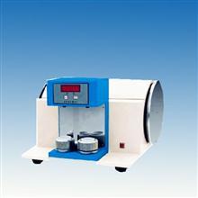NJ-6000A型粘结指数测定搅拌一体仪