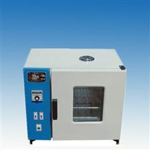 101型数显电热鼓风干燥箱