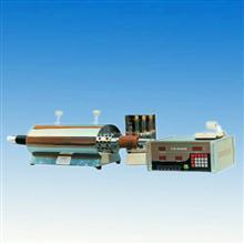 快速自动碳氢分析仪