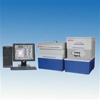 HTGF-8000型自动工业分析仪
