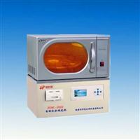 ZDSC-2002型自动水分千赢娱乐