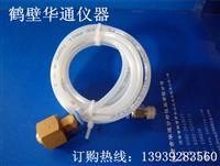 充氧仪高压管